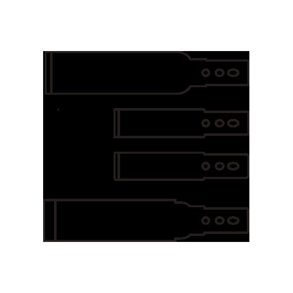 proimages/product/TBA-60232z2.png