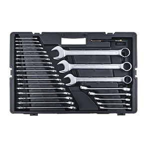 26 PCS MULTI-FUNCTION TOOL KIT